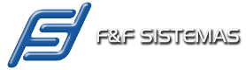 F&F Sistemas