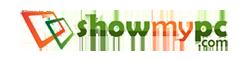 showMyPc2